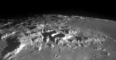 Космическое Раскрытие – 11: 6 Интервью Эмери Смита с Робертом Вудом 561_9