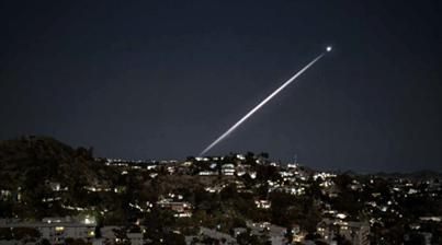 Космическое Раскрытие – 11: 6 Интервью Эмери Смита с Робертом Вудом 562_18