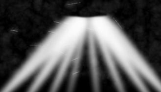 Космическое Раскрытие – 11: 6 Интервью Эмери Смита с Робертом Вудом 562_24