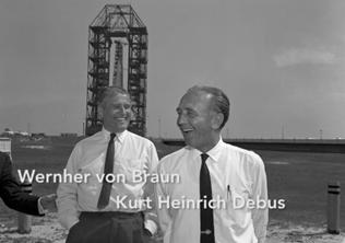Космическое Раскрытие – 11: 6 Интервью Эмери Смита с Робертом Вудом 563_14