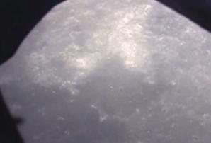 Космическое Раскрытие – 11: 6 Интервью Эмери Смита с Робертом Вудом 563_19