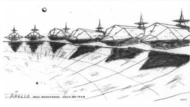 Космическое Раскрытие – 11: 6 Интервью Эмери Смита с Робертом Вудом 563_4