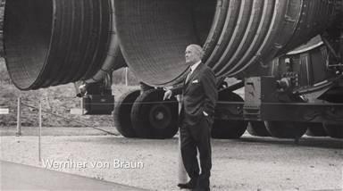 Космическое Раскрытие – 11: 6 Интервью Эмери Смита с Робертом Вудом 563_8