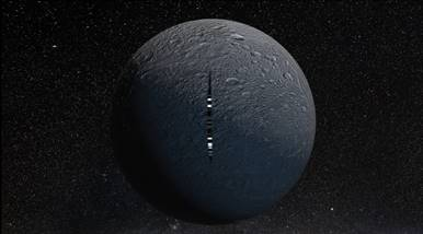 Космическое Раскрытие – 11: 6 Интервью Эмери Смита с Робертом Вудом 564_5