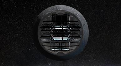 Космическое Раскрытие – 11: 6 Интервью Эмери Смита с Робертом Вудом 564_6