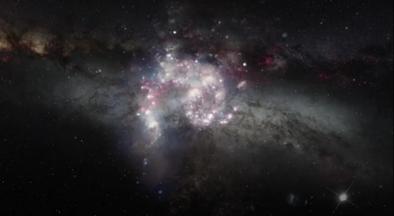 Космическое Раскрытие – 11: 6 Интервью Эмери Смита с Робертом Вудом 564_9