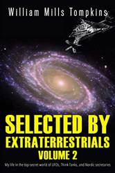 Космическое Раскрытие – 11: 6 Интервью Эмери Смита с Робертом Вудом 565_2