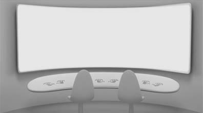 Космическое Раскрытие – 12: Интервью Эмери Смита с Ричардом Доти 570_12