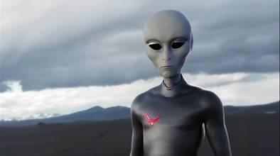 Космическое Раскрытие – 12: Интервью Эмери Смита с Ричардом Доти 573_7