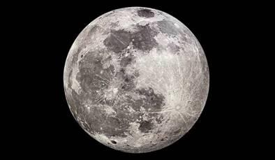 Космическое Раскрытие – 12: Связи с другим миром... Секреты полой Луны. Несколько Интервью Эмери Смита с Дэвидом Эдейром 575_16