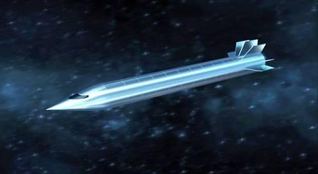 Космическое Раскрытие – 12: Обновление: Продвинутая технология. Интервью Эмери Смита с Рэнди Крамером 578_8