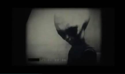 Космическое Раскрытие – 12: Розуэлл: Эбены-пилоты. Интервью Эмери Смита с Ричардом Доти 582_8