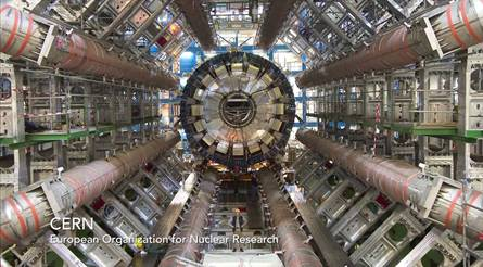 Космическое Раскрытие – 13: Межпространственные порталы для контакта. Интервью Эмери Смита с Рикардо Гонсалесом 587_16