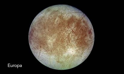 Космическое Раскрытие – 13: Ясновидение: Марс и далее везде. Интервью Эмери Смита с Ричардом Доти 601_19