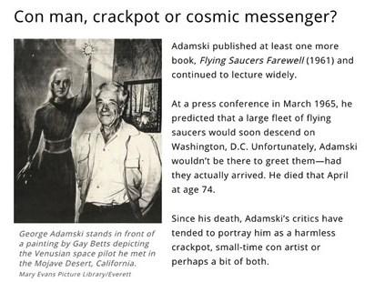 Космическое Раскрытие – 11: Первый контакт: Апунианцы Интервью Эмери Смита с Рикардо Гонсалесом Img_555_20