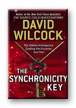 """Статьи и книги Дэвида Уилкока в архивах. Библиотека эзотерики """"Пазлы"""" K00"""