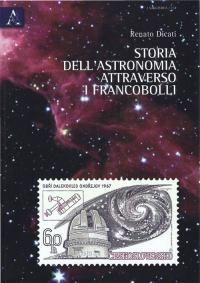 Numismatica e Filatelia - Pagina 2 200px-1898-storia-astronomia-cop
