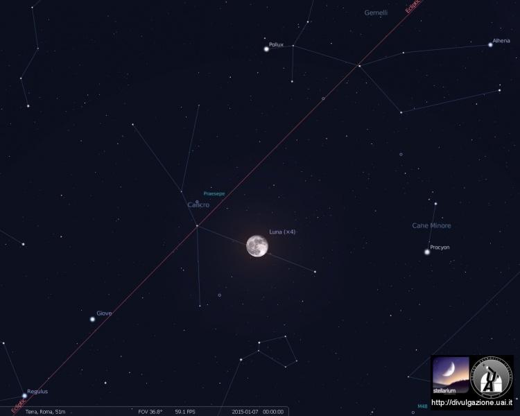 Il cielo del mese - Pagina 8 750px-Cdm_20150107_0000_CongiunzioneLunaPresepe%28M44%29