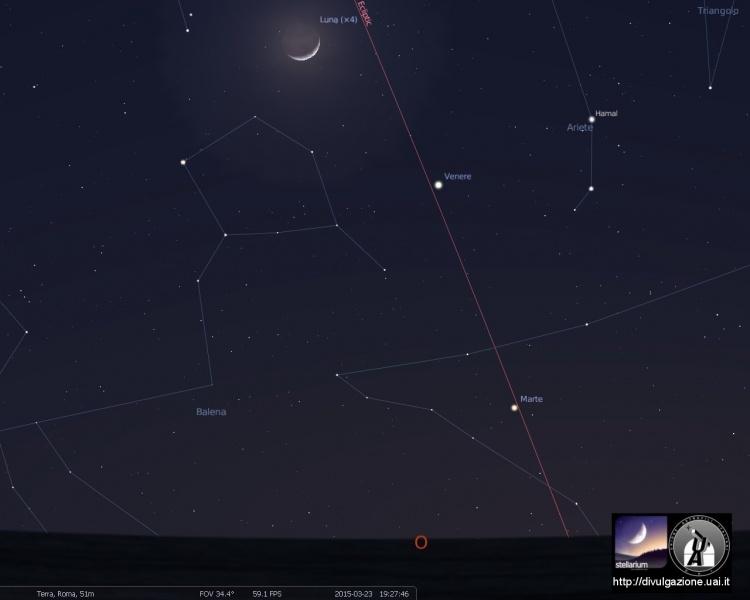 Il cielo del mese - Pagina 8 750px-Cdm_20150323_1927_FalcettoLuna