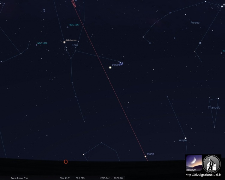 Il cielo del mese - Pagina 8 750px-Cdm_20150411_2100_CongiunzioneVenerePleiadi