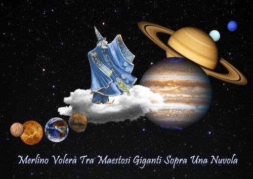 Misteri: Stranezze e curiosità - Pagina 4 500px-Merlino_e_i_pianeti