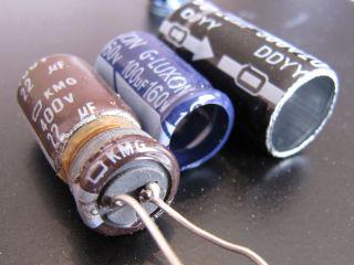 Electronique, récupération, réparation, maintenance, fabrication de compos - Page 5 Fake_cap_2-320x240
