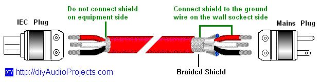 2015 RedBlacks Thread - Page 3 01_cable