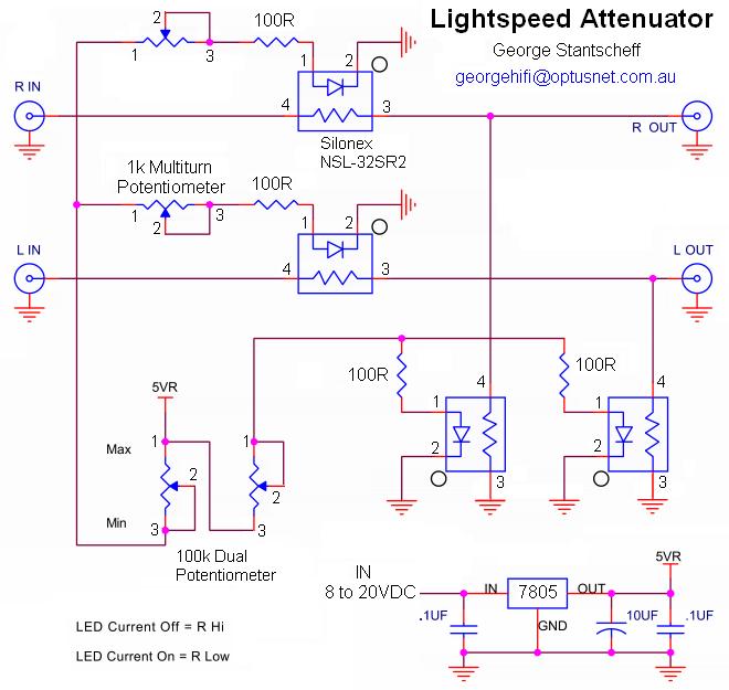 Самый гадкий элемент тракта - Страница 3 Lightspeed-Passive-Attenuator-Schematic