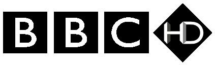 BBC HD se incorpora a Cablevisión BBC-HD_logo