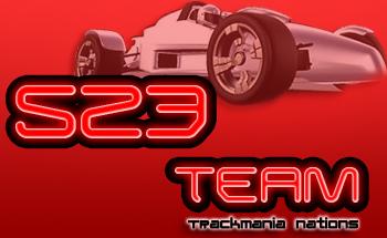 SZ3Team Forum