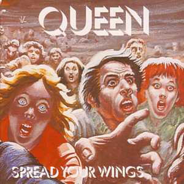 Best of 1977 - Página 2 Queen071