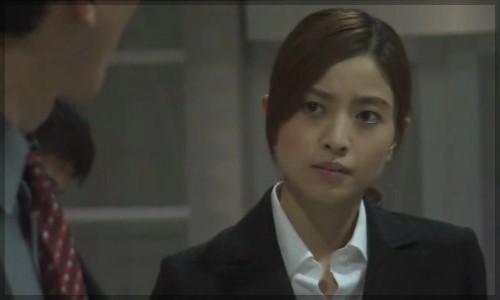 [J Drama] Bloody Monday Hosho1