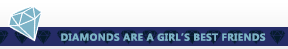 [Tombola] Découvrez vos cadeaux! Astarte