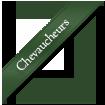 Dragonnet du Chapitre • Version 4.3
