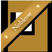 La Noblesse • Admin