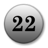 Jeu d'Omen • Tirage Acad22