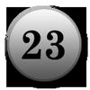 Jeu d'Omen • Tirage Acad23