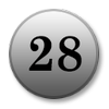 Jeu d'Omen • Tirage Acad28