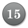 Jeu d'Omen • Tirage Cieux15