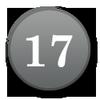 Jeu d'Omen • Tirage Cieux17