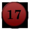 Jeu d'Omen • Tirage Dieux17