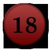 Jeu d'Omen • Tirage Dieux18