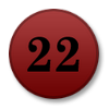 Jeu d'Omen • Tirage Dieux22