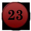 Jeu d'Omen • Tirage Dieux23