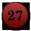 Jeu d'Omen • Tirage Dieux27