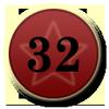 Jeu d'Omen • Tirage Dieux32