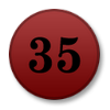 Jeu d'Omen • Tirage Dieux35
