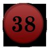 Jeu d'Omen • Tirage Dieux38