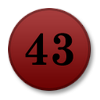 Jeu d'Omen • Tirage Dieux43