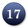 Jeu d'Omen • Tirage Histoire17